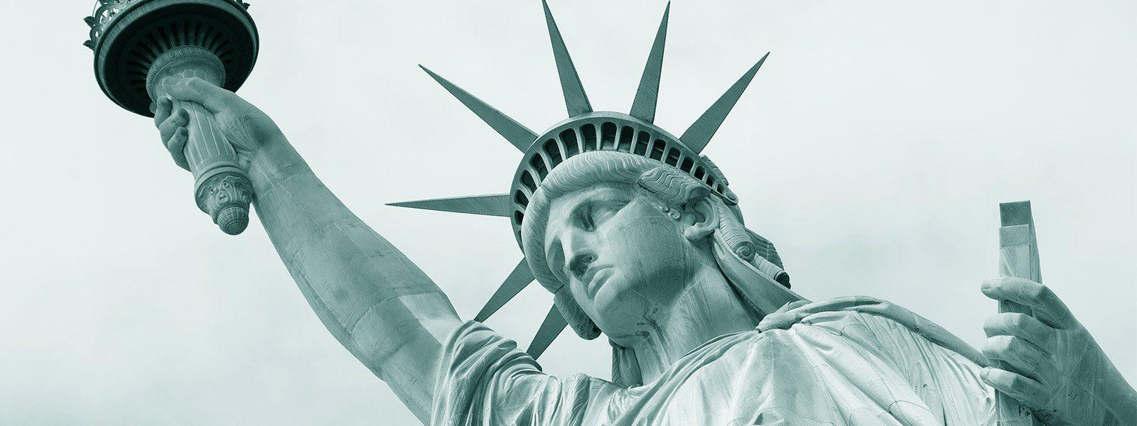 StatueofLiberty1600x600